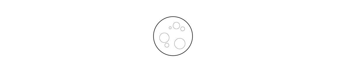Modulo 18 - Lunar