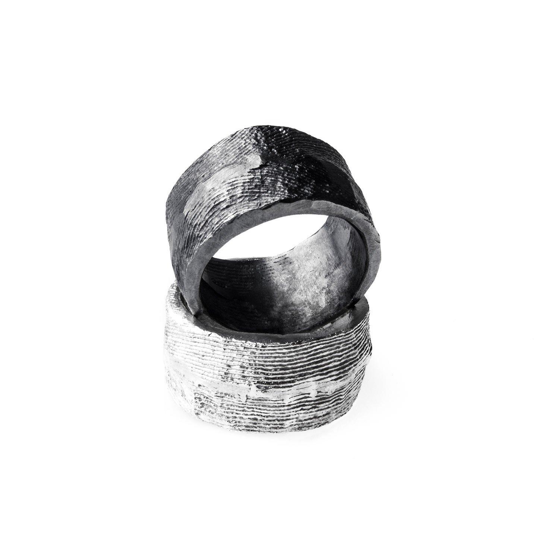 metà fuori 5d0ca 93152 Gioielli artigianali • Ossi di Seppia